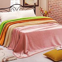 Κουβέρτες | e-linari.gr