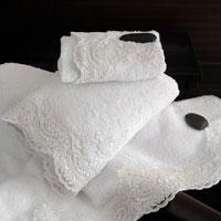 Νυφικές Πετσέτες | e-linari.gr