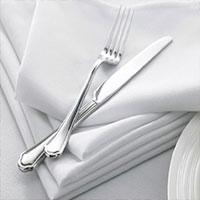 Πετσέτες Φαγητού | e-linari.gr