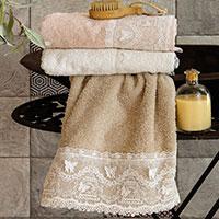 Πετσέτες Μπάνιου | e-linari.gr