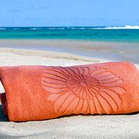 Πετσέτες θαλάσσης | e-linari.gr
