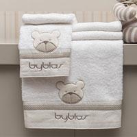 Παιδικές & Βρεφικές Πετσέτες | e-linari.gr