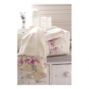 petsetes-country-towel